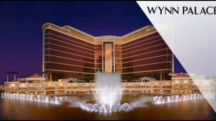 Disappointing third-quarter results for Wynn Macau Limited