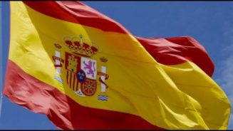 Spanish online gaming operators to face new advertising rules