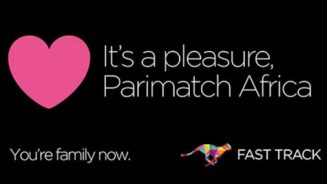 Parimatch Africa agrees deal for FAST TRACK specialised CRM tool
