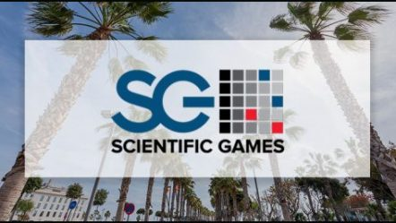 Scientific Games Corporation inks California State Lottery contract extension