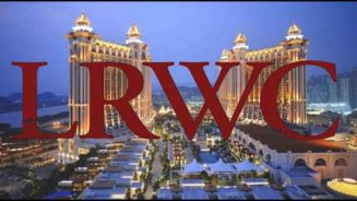 LRWC abandons plan to bring a casino to Boracay