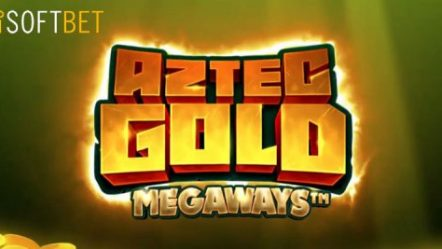 Hunt for Treasure with iSoftBet's new Aztec Gold Megaways slot release