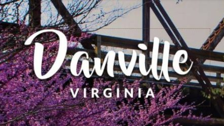 January 13, 2020 deadline set for Request for Proposal responses for Danville, VA casino