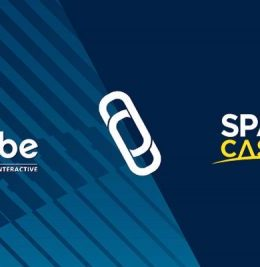 Greentube further expands footprint in UK market via new content supply deal with Space Casino