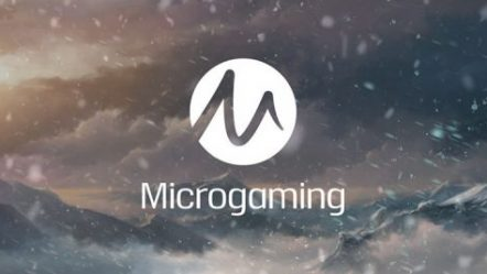 New and exciting gaming titles coming via Microgaming this month