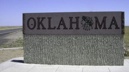 Two Oklahoma tribes sign extension with Gov. Kevin Stitt after three sue over gaming compact renewal