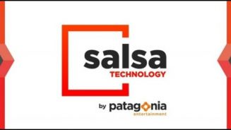 Patagonia Entertainment rebranding as Salsa Technology