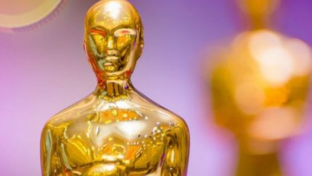 New Jersey sportsbooks offering wagering on 92nd Annual Academy Awards