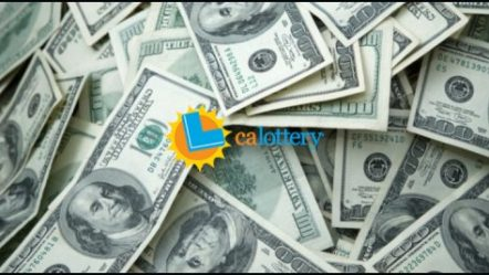 California State Lottery slated for education funding shortfall