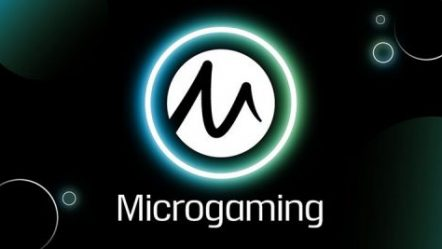 Microgaming set to release a ton of new and exclusive online slot titles in 2020