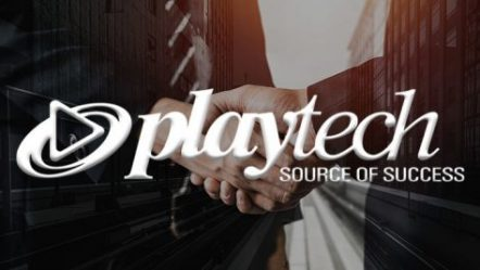 Playtech extends Mansion partnership; inks new deal with Greek operator OPAP
