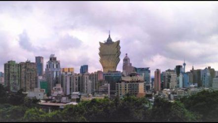 Macau government dismisses gaming tax relief suggestion