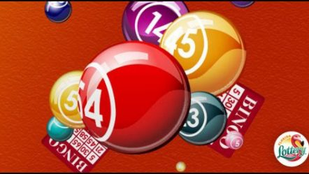 Florida Lottery congratulated over record-setting weekly scratchcard sales