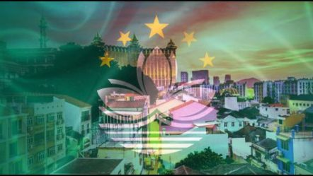 Macau casino operators excluded from coming economic stimulus package