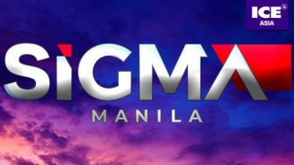 SiGMA Manila and AIBC Manila expos postponed to May 2021