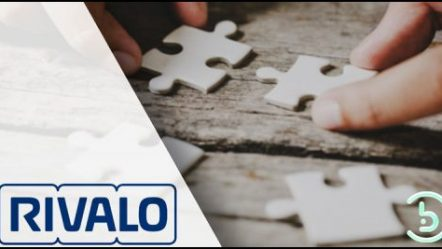 Booongo Entertainment NV agrees Rivalo.com games supply deal