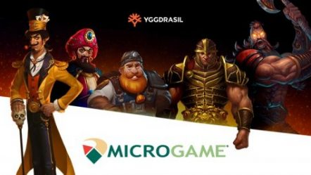 Yggdrasil advances further in Italy's iGaming market via Microgame deal