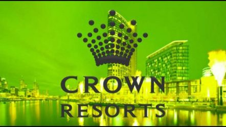 Crown Melbourne to remain closed for at least another six weeks