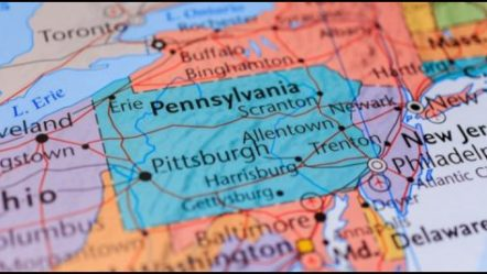 Pennsylvania restarting auction process for sixth satellite casino license