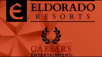 Indiana regulators approve planned Caesars/Eldorado merger