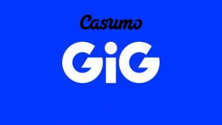 Casumo group extends GiG partnership for new Pay N Play casino launch: DGE grants New Jersey license