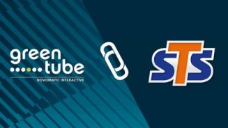 Greentube scores new partnership deal with Polish operator STS Gaming Group