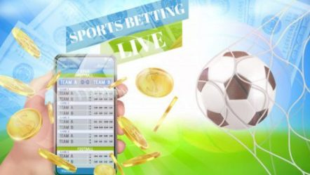 Illinois Governor backtracks; rescinds remote registration process for mobile sports betting