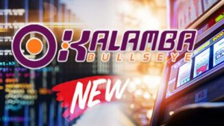 Kalamba Games brings new Bullseye brand to market