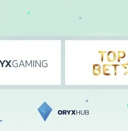 """Top Bet content deal takes Oryx Gaming from """"strength to strength"""" in Serbia"""