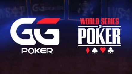 GGPoker's WSOP Online Events Continue with Two New Bracelet Winners