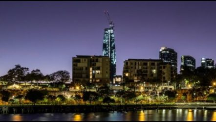 Crown Resorts Limited well positioned to weather slow Crown Sydney start