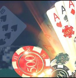 Survey finds support for the legalization of casinos in Northern Ireland