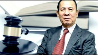 Kazuo Okada loses appeal against Tokyo District Court decision