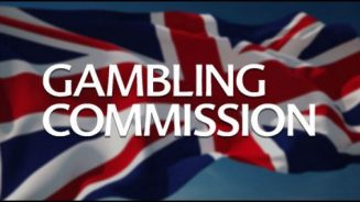 British iGaming revenues hit by re-opening of land-based retail betting shops