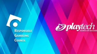 Playtech partners with Responsible Gambling Council to strengthen and advance gambling industry standards