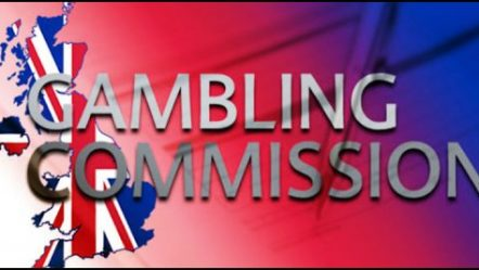 Gambling Commission regulator fines trio of iGaming operators