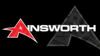 Pessimistic prediction for Ainsworth Game Technology Limited