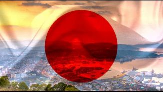 Nagasaki Prefecture to launch the RFP stage of its casino endeavor in January