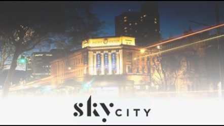 SkyCity Adelaide to open $243 million expansion from Thursday