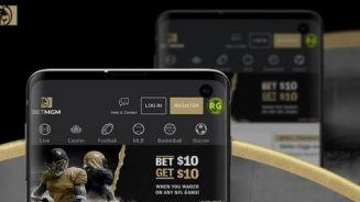 GVC Holdings hires specialist to enhance player protection tech; launches PlayPause via BetMGM