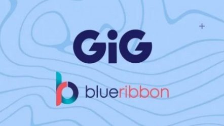 Gaming Innovation Group (GiG) to integrate player engagement tools via BlueRibbon partnership