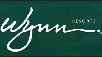Wynn Resorts Limited inks WynnBet sportsbetting alliance for Iowa