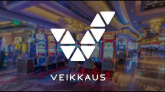 Veikkaus Oy maintaining slot parlor closures in the face of coronavirus