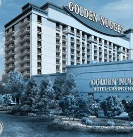 Golden Nugget and Wind Creek Hospitality place bid for Richmond casino project