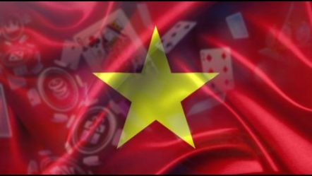 Vietnam casino operators seeking help in the time of coronavirus