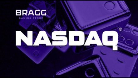 Bragg Gaming Group Incorporated unveils Nasdaq listing proposal
