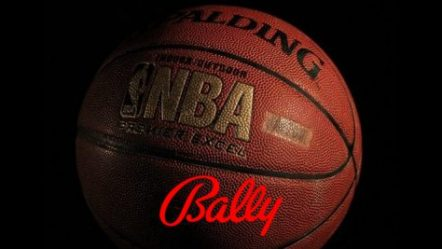 Bally's Corporation agrees multiyear NBA partnership; makes $100m buyout offer for Allied Esports