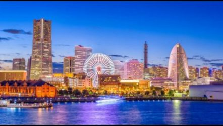 Japan publishes provisional list of permissible casino games