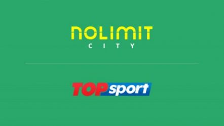 """Nolimit City strengthens position in """"key area"""" via TOPsport deal in Lithuania"""