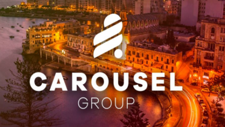 Carousel Group and Maxim join forces to create new online sports betting brand in the US